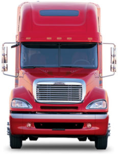 FREIGHTLINER COLUMBIA TRUCKS WORKSHOP SERVICE REPAIR MANUAL