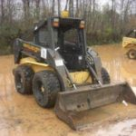 New Holland Ls180 Skid Steer Loader Illustrated Parts List Pdf Manual
