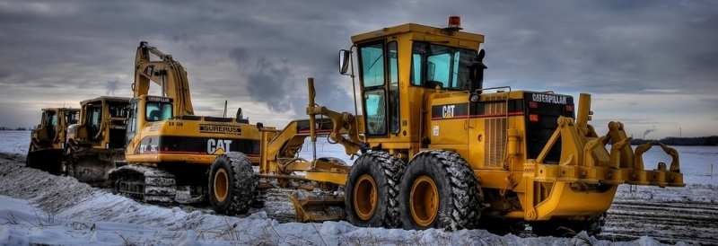 Caterpillar Equipment Workshop Service Repair Manual