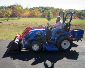 New Holland Tc24d 3 Cylinder Tractor Parts Manual cat excavator service