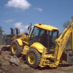 new holland lb 115 b Tractor Parts Loader Backhoe Pdf Manual