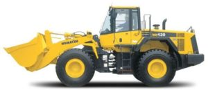 Komatsu WA380-6H Workshop Service Repair Pdf Manual