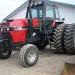Case Ih 2594 Tractor Workshop Service Pdf Manual Repair