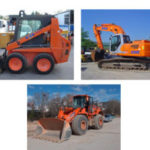 Fiat Kobelco Service E30.2sr, E35.2sr Workshop Service Repair Manual
