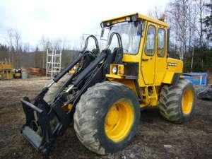 Volvo Bm 4200 Wheel Loader Service Pdf Repair Manual