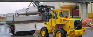 Volvo Bm 4200b Wheel Loader Service And Repair Manual