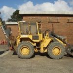 Volvo Bm 6300 Wheel Loader Service Pdf Repair Manual