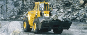 Volvo Bm L160 Wheel Loader Service Pdf Repair Manual
