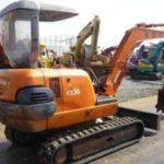Hitachi Ex35u Mini Excavator Engine Parts Pdf Manual