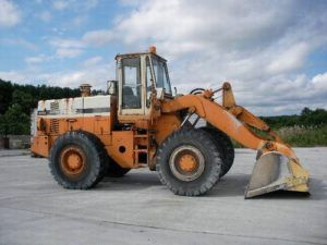 Komatsu 530m Dump Truck Workshop Service Repair Manual