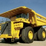 Komatsu 930e-4se Dump Truck Workshop Service Repair Pdf Manual