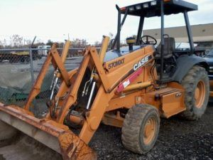 Case 570mxt Loader Landscaper Parts Catalog Pdf Manual
