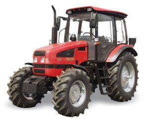 Belarus 1523 1523В 1523.3 1523В.3 Tractor Operation Service Manual