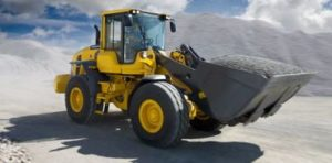 Volvo L90g Wheel Loader Workshop Service Repair Manual