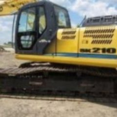 rp_Kobelco-Sk200-6e-Sk200lc-6e-Sk210-6e-Sk210lc-6e-Mark-Vi-Parts-Manual-300x169.jpg