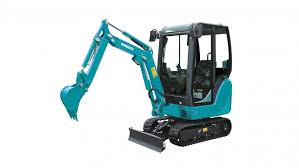 Kobelco Sk16 Sk17 Hydraulic Excavators Engine Repair Parts Manual