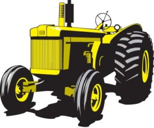 New Holland Lw110-lw130 Wheel Loaders Workshop Service Manual