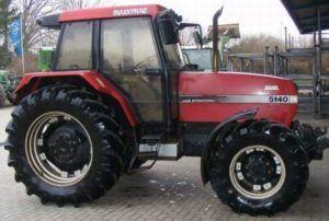Case-IH-Case-International-5120-5130-5140-Tractor-SM