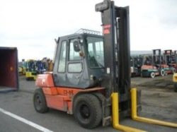 Toyota-Forklift-5fg50-5fg60-5fd50-Workshop-Service-Repair-Manual-300x224