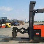 Toyota 6bru18 6bru23 6bdru15 6bsu20 6bsu25 Forklift Workshop Service Repair Manual
