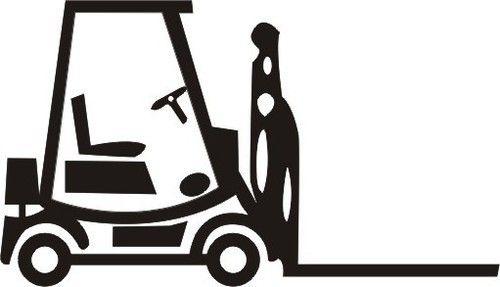 Toyota 7fgu/7fdu15-32, 7fgcu20-32 Forklift Service Repair Pdf Manual