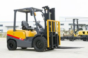 Tcm Forklift Truck Fd20t3 Full Service Repair Manual