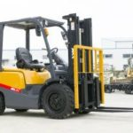 Toyota 6fg10 02-6fg10 40-6fg10 6fd10 Forklift Service Repair Manual