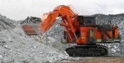 Hitachi Ex8000-6 Hydraulic Excavator Operator Pdf Manual