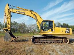 Komatsu Pc300lc-8, Pc300hd-8 Hydraulic Excavator Service Shop Repair Manual