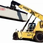 Hyster A227 (HR45-25, HR45-31, HR45-40LS, HR45-40S, HR45-36L, HR45H) Forklift Service Manual