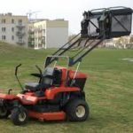 Kubota GZD15 (GZD15-LD, GZD15-HD) Zero Turn Mower Service Repair Workshop Manual
