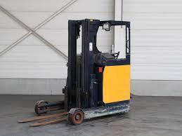 Komatsu FB14RW-1R FB16RW-1R FB20RW-1R   FB25RW-1R Forklift Service Repair Shop Manual