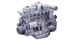 DAEWOO DOOSAN DL08 DIESEL ENGINE SERVICE REPAIR SHOP MANUAL