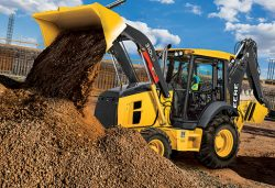 John Deere 310L EP Backhoe Loader Service Technical Manual
